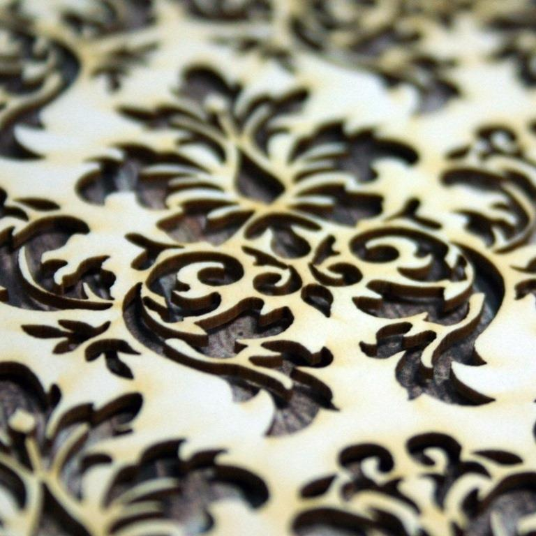 damask_background_noicsizma3__1533130099_988