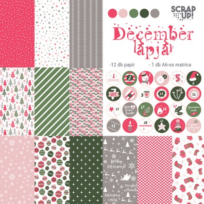 web-December-lapjai-scrapup